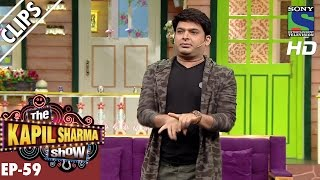 Download Kapil's view on banned 500-1000 currency notes -The Kapil Sharma Show–12th Nov 2016 Video
