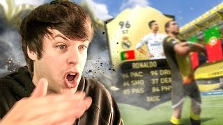 Download THE ULTIMATE DREAM PLEASE... FIFA 17 PACK OPENING Video
