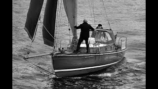 Download My Classic Boat. Homeward Bound. Part 1 Betty II Sold. Video