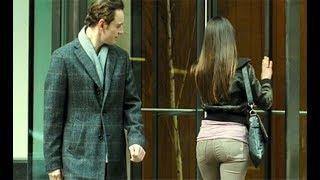Download 小黄片看太多,人真的会出问题!性瘾男的真实生活电影《羞耻》 Video