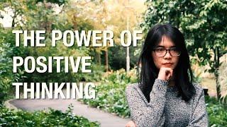 Download Cara Menggunakan Kekuatan Pikiran ft. Adinya Rossiyana Video