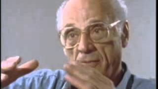 Download Arthur Miller Interviewed About Marilyn Monroe In 1987 Video