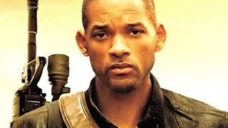 Download Why We Never Got To See I Am Legend 2 Video