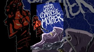 Download An Evening With My Comatose Mother Video