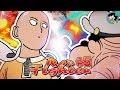 Download RAP FIGHTER #5 : ONE PUNCH MAN VS POPEYE - MALEC Video