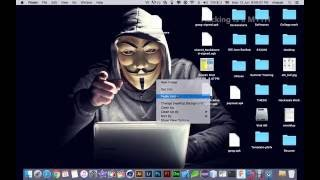 Download How to Bind payload into any APK and exploit android device | ( Android Hacking ) 2016 | Very Easily Video