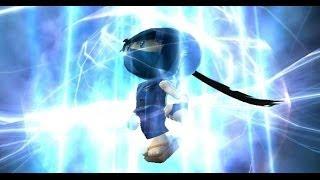 Download I-Ninja - Боссы и Кастсцены Video