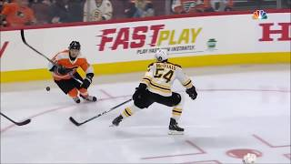 Download Top 100 NHL Goals of the Season (2017-2018) Video