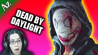 Download FRIDAY NIGHT! 🔪 Dead by Daylight 🔪 Video
