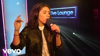 Download Alessia Cara - Hotline Bling (Drake cover in the Live Lounge) Video