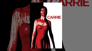 Download Carrie (2002) Video