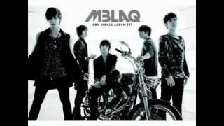 Download MBLAQ - Y Video