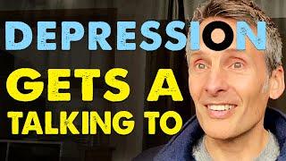 Download The Language of Depression Relationship Essentials Video