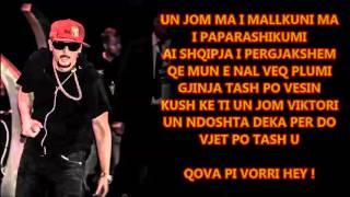 Download Unikkatil - U Qova Pi Vorri Video