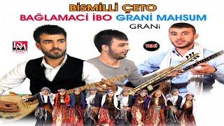 Download Grani - Grani yeni süper Video