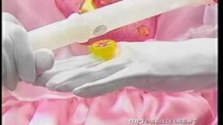 Download コメットさん☆ 2001年放送CM Video