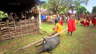 Download Tribal Wives: Kitava Video