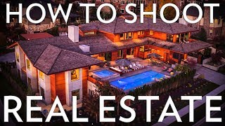 Download How to Shoot Real Estate Videos | Job Shadow Video