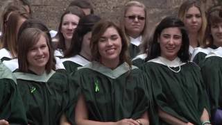 Download Convocation 2016 - Afternoon Ceremony: June 7, 2016 - Trent University Peterborough Video