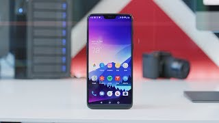 Download OnePlus 6 Review: Right On the Money! Video