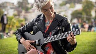 Download 7 Guitar Gadgets You Should Have Video