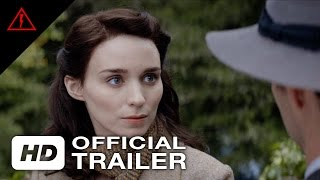 Download The Secret Scripture - International Trailer - 2016 Drama Movie HD Video