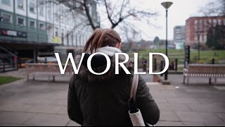 Download Studying abroad - why you should do it! (Full length) Video