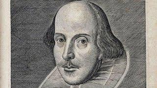 Download Shakespeare's Fame - Professor Sir Jonathan Bate FBA CBE Video