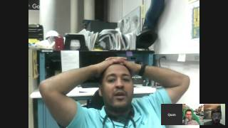 Download Google Hangouts On Air 10 Video
