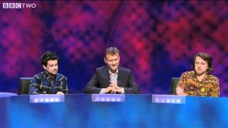Download Outtakes - Mock The Week - Series 10 Episode 6 - BBC Two Video