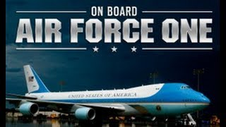 Download Air Force One Video