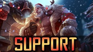 Download Top 20 SUPPORT Plays #09   League of Legends Video