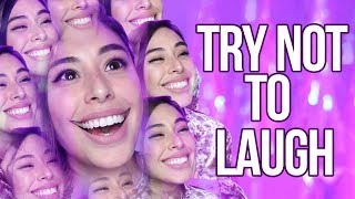 Download Try Not To Laugh Challenge #2 Video