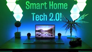 Download Best New Smart Home Tech 2.0! Video