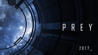 Download Prey - 8 Minutes of Gameplay (PEGI) Video