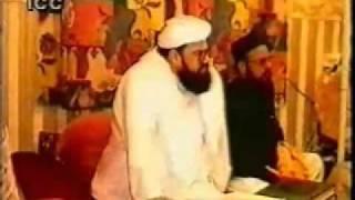 Download Munazra sunni vs shia by Syed Irfan Shah Mashadi 4/8 Video