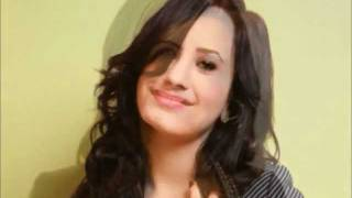 Download Demi Lovato through the years... Video