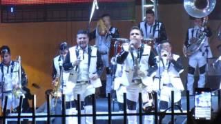 Download Banda Tierra de Venados en El Sabino Gto. Video