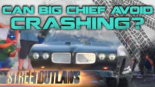 Download Big Chief Shakes ,Rattles, and ............ Video