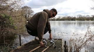 Download Next Level Chod Rig Video