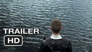 Download Oslo August 31st Official Trailer #1 (2012) HD Video