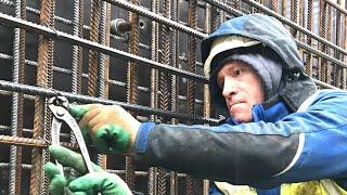 Download ProRail laat een tunnel bouwen in de Oostriklaan in Deventer Video