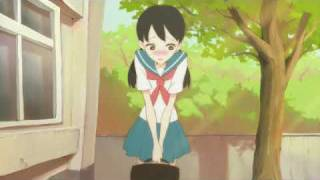 Download 「フミコの告白」Fumiko's Confession Video