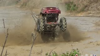 Download Slopoke Mud Bog April 11th 2015 | Monster Truck Life Video