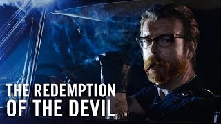 Download THE REDEMPTION OF THE DEVIL | Eagles of Death Metal | Official Trailer | FilmBuff Video