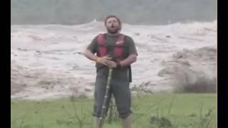Download Richard Rasmussen e a Pororoca - MUNDO LOUCO Video