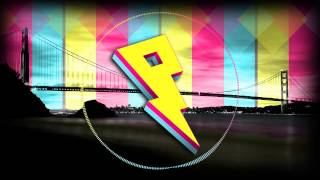Download The S.O.S Band - Take Your Time (Do It Right) (Solidisco Remix) [Free] Video
