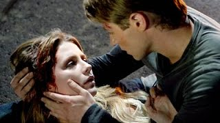 Download Top 10 Heartbreaking Moments On Teen Dramas Video