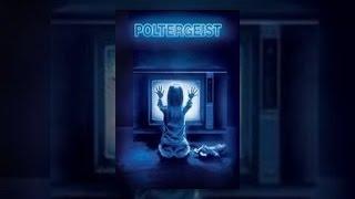 Download Poltergeist Video