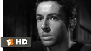 Download They Live by Night (3/10) Movie CLIP - We Move Fast (1948) HD Video